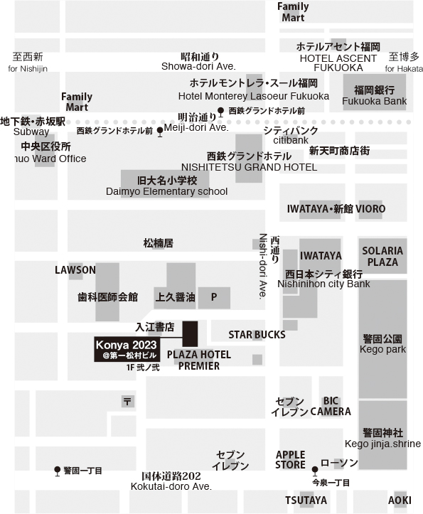 konya2023_map