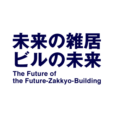 konya_final_project_FB_profile_1221